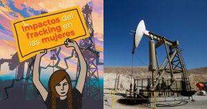 Riesgos De Fracking